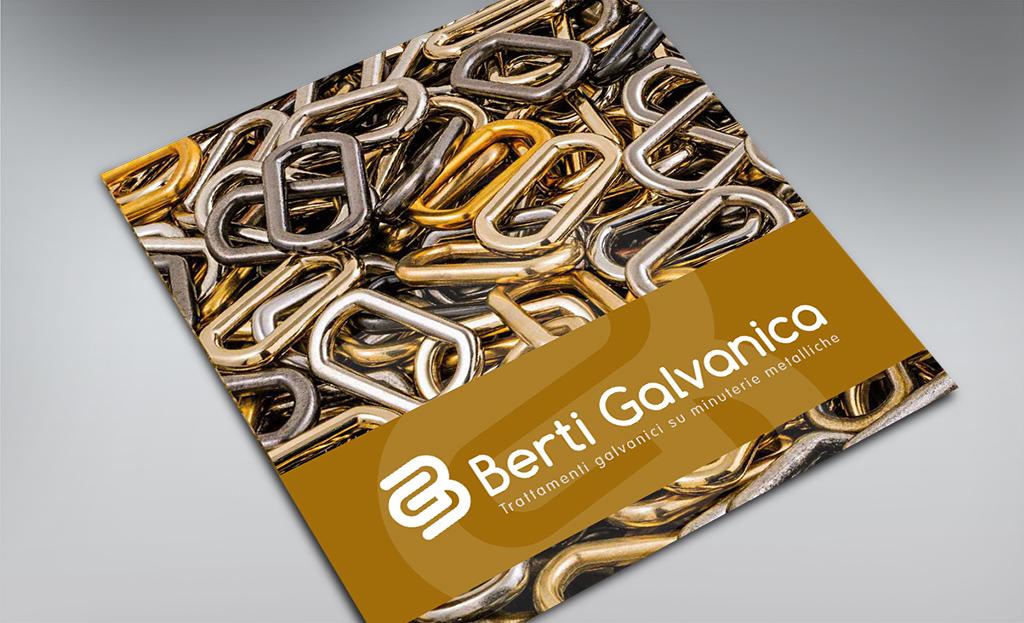 BERTI GALVANICA3-1024x739