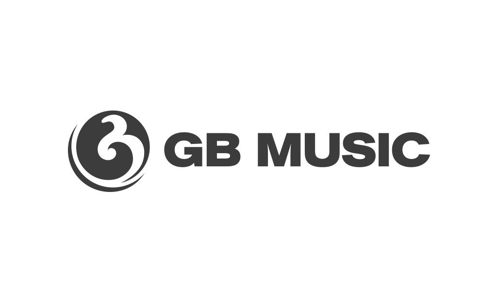 gbmusic-mar1