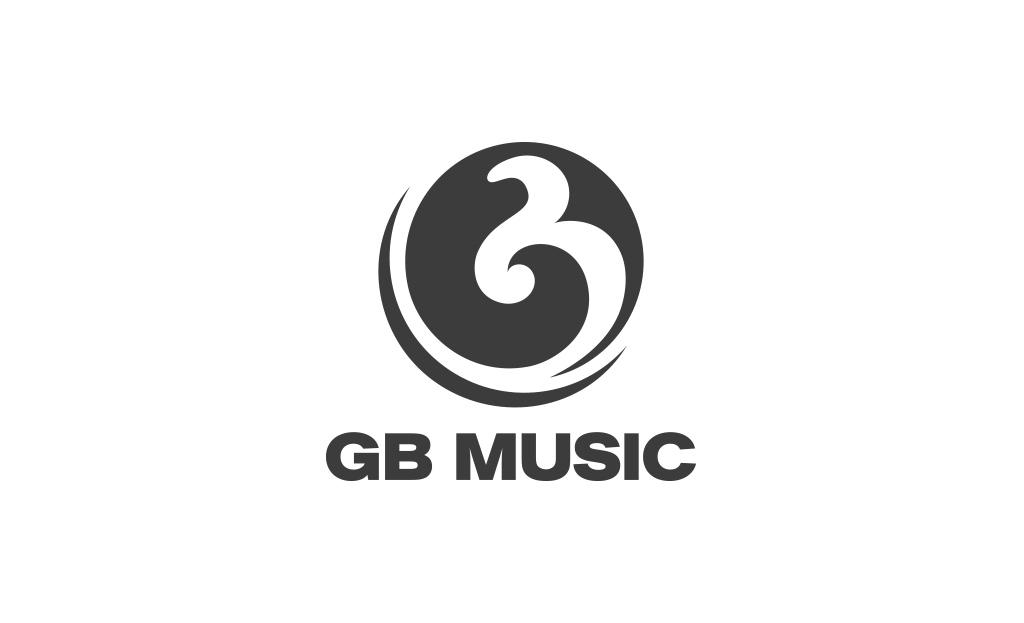 gbmusic-mar2