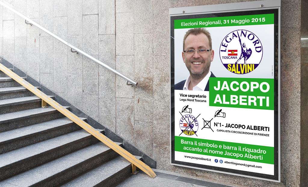 jacopo-man1-1024x739