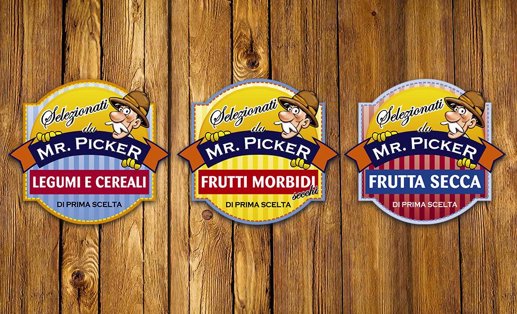 MR PICKER1-1024x739