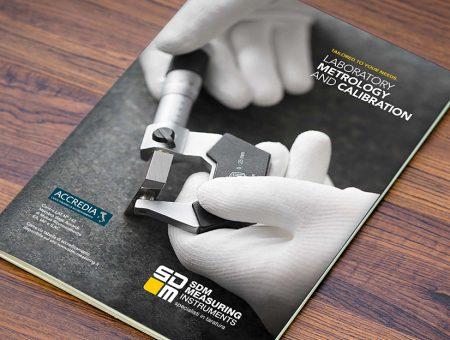 Catalogo Istituzionale per SDM