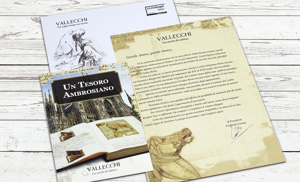 vallecchi3-1024x739