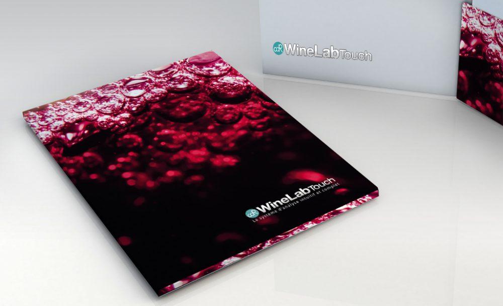 winelab-1024x739