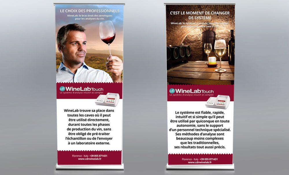 winelab3-1024x739