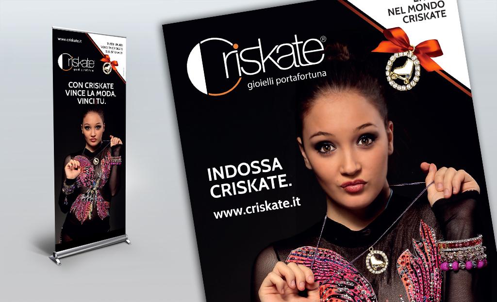 criskate-1024x739