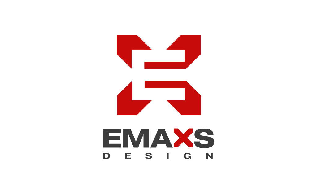 emaxs_marc