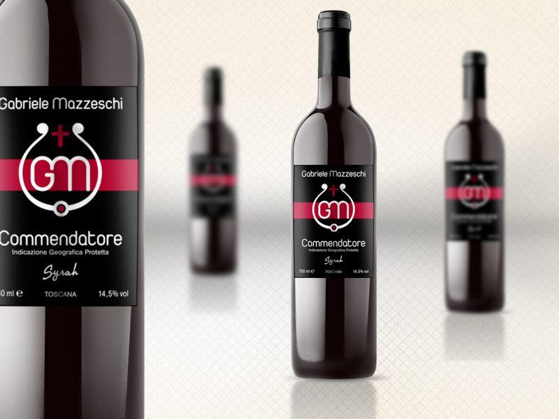 GM-vino-1-1024x739