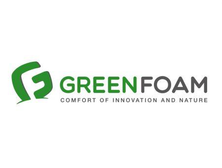 Brand per Greenfoam