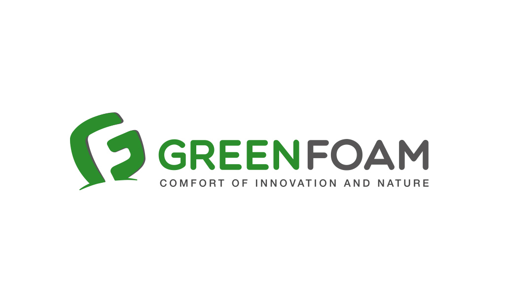greenfoam_marc