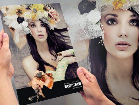 Brochure MEISME