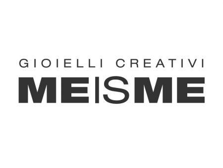 Brand MEISME