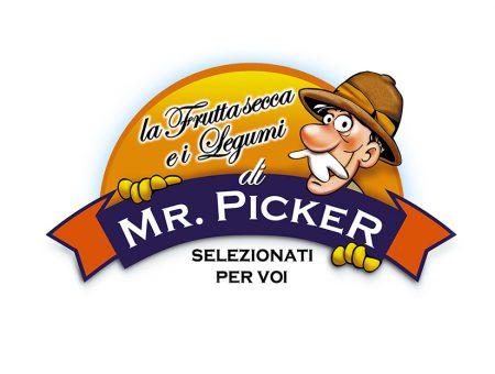 Brand Mr.Picker
