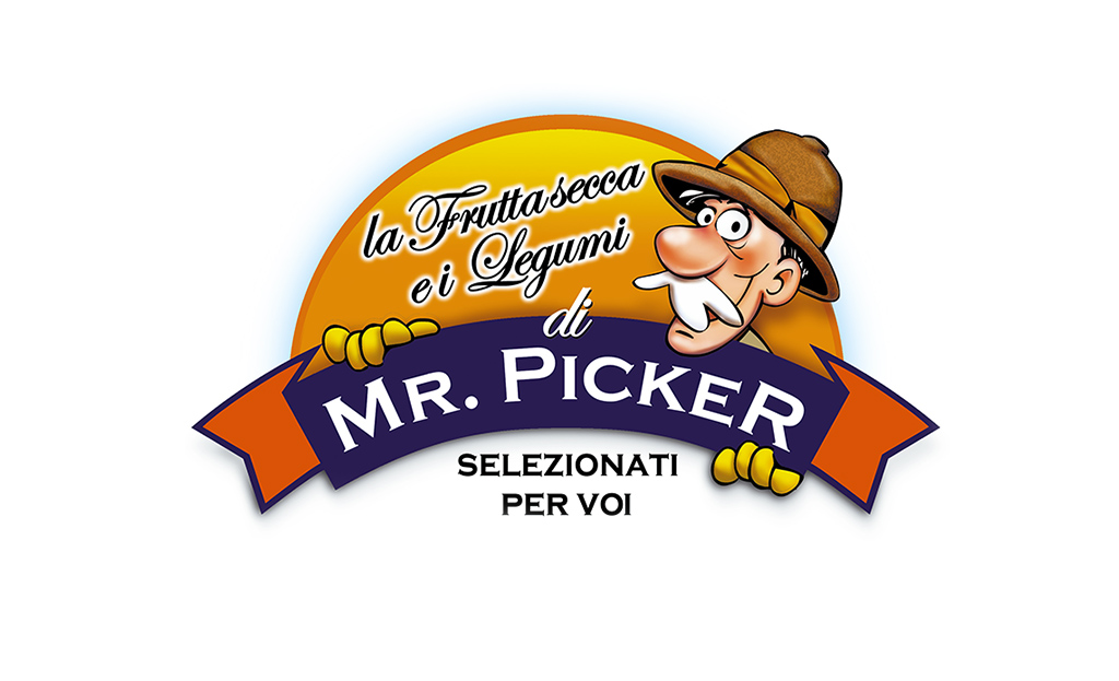 mr-picker