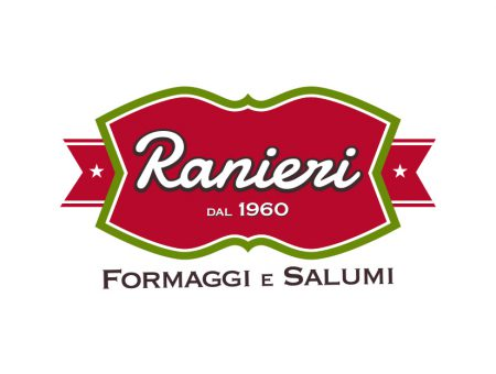 Brand per Ranieri