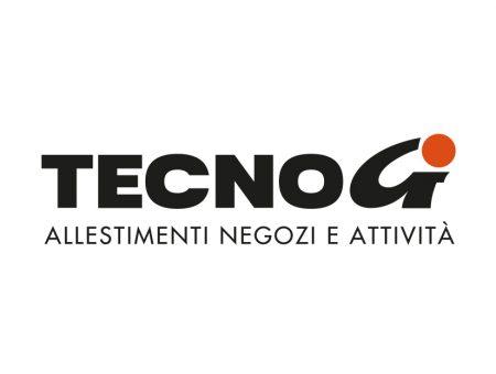 Brand TECNO GI
