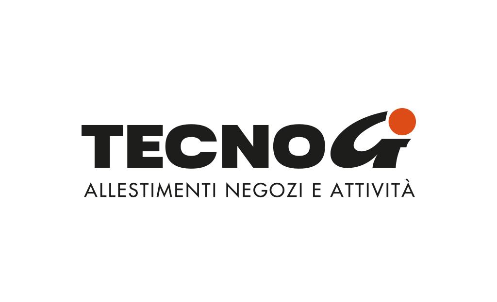 tecnogi_marchio