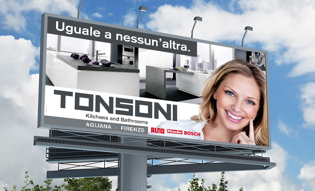 tonsoni-1024x739
