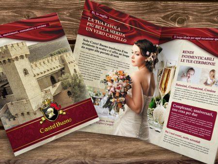 Brochure Castelbuono