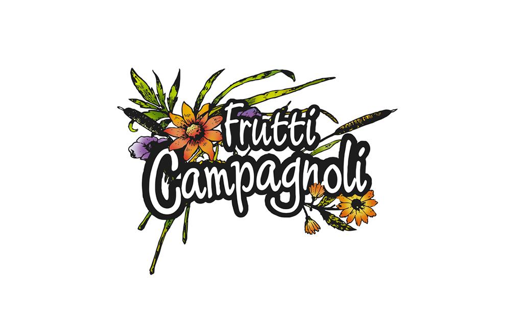 frutti-campagnoli