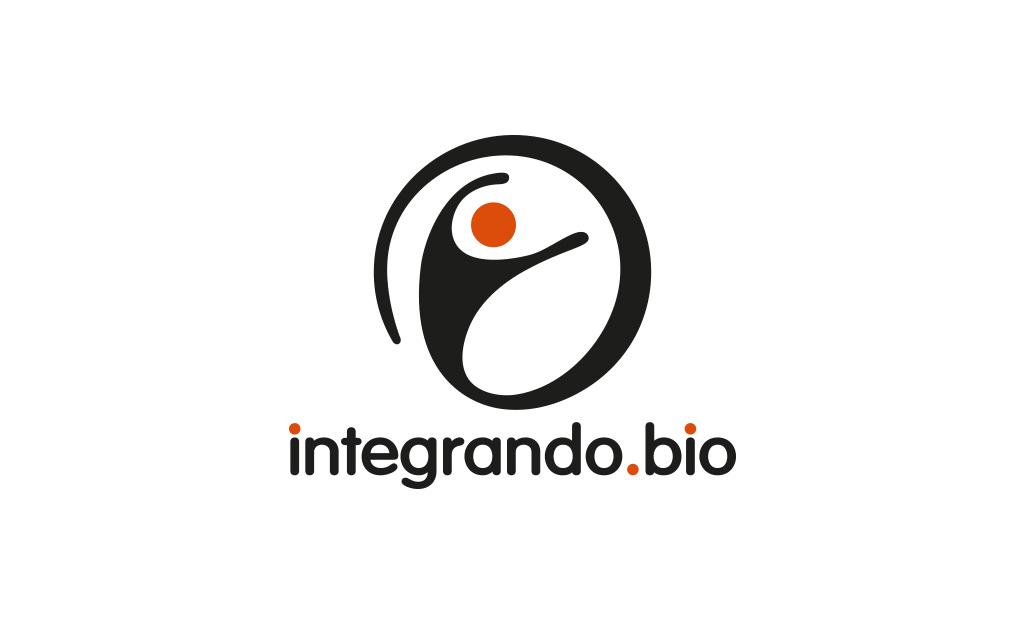 integrando_mar