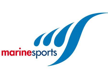 Brand Marine Sports