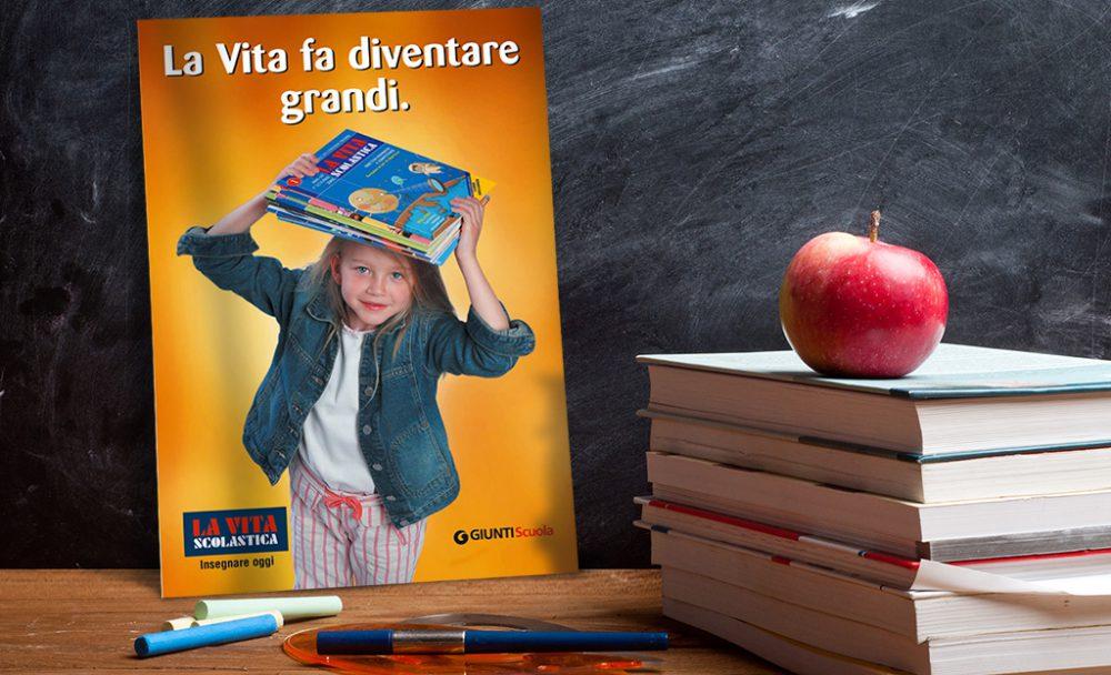 vita-scolastica2