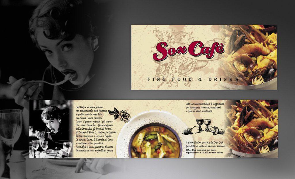 sox-caffe