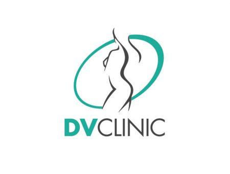 Brand DV CLINIC