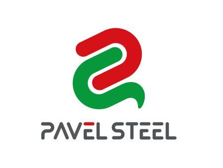 Marchio Pavel Steel